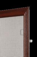 Moskitiera okienna Klasik C1